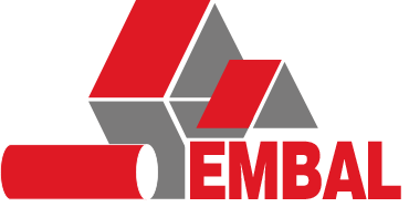 logo Embal